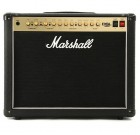 Amplificador de Guitarra Marshall DSL40C de Tubo