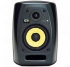 Monitor KRK VXT6 Activo 90 Watts