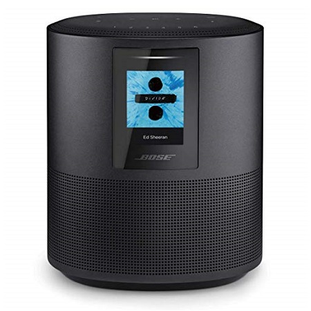 Bose online chat