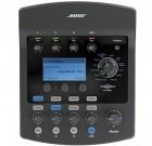 Consola Bose Procesador de audio T1 ToneMatch